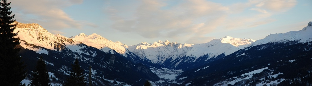 panorama prttigau.jpg