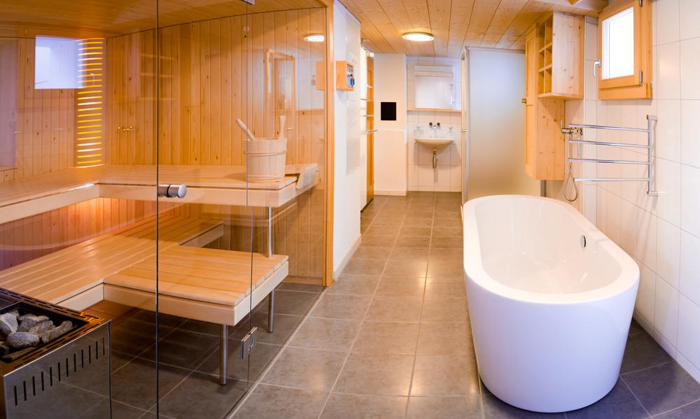 sauna-panorama-finnisch-badewanne-dusche-bad