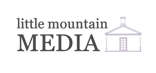 little mountain media draft 1 2 14 2013.jpg
