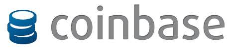 Coinbase Logo.jpeg