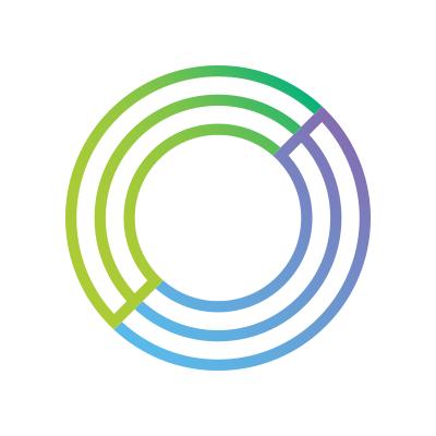 Circle Financial