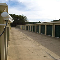 Superieur 3 Self Storage Locations Serving Rome, GA. Climate And Non Climate  Controlled Units. 8 Different Sizes For Just The Right Amount Of Space.