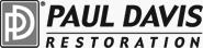 Paul-Davis-Logo-GreyScale.png