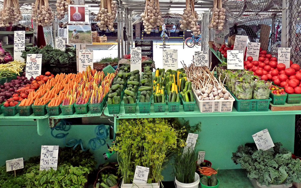 byward market veg.jpg