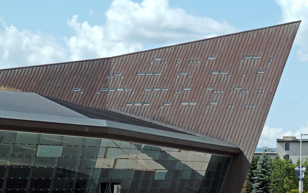 ottawawarmuseum.jpg