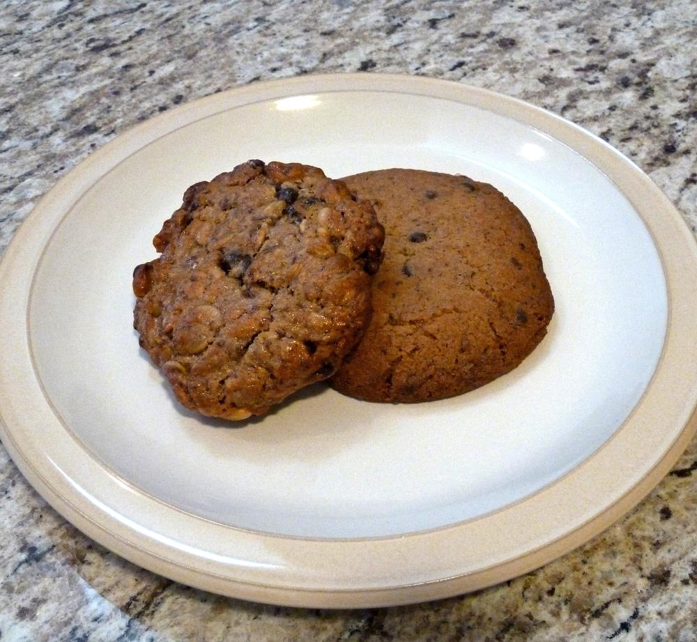 Kellys Bake Shoppe Cookies.jpg