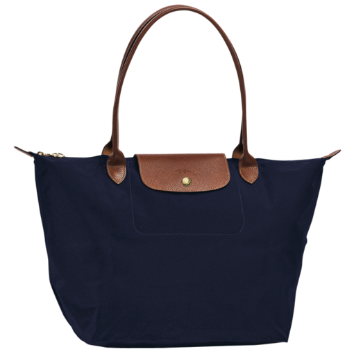 Longchamp | Le Pliage | $145 USD