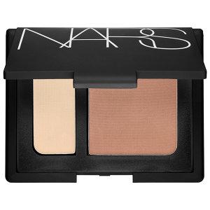 via Sephora | Nars Contour Blush | $46 CAD