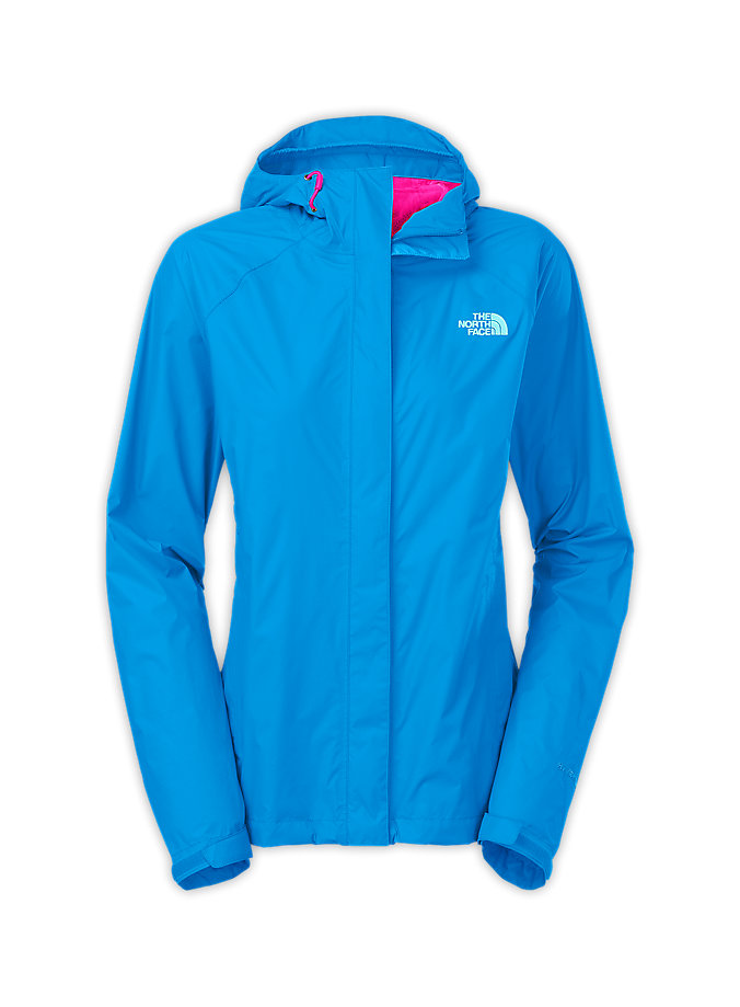 Women's Venture Jacket | The North Face ($129.99 CAD)