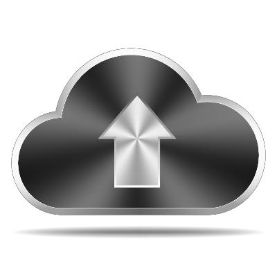 apple cloud.jpg