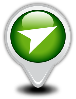 gps logo3.png
