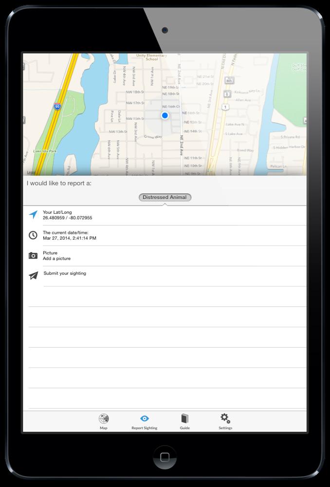 Screenshot001 (1).png