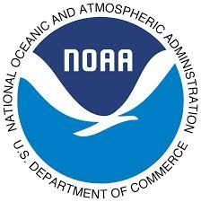 NOAA logo .jpeg