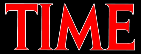 time-magazine-logo-black.jpg