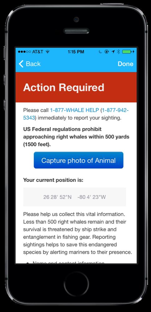 iOS Screenshot 20140819-131631.png