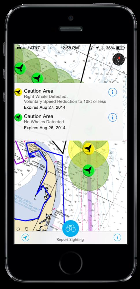 iOS Screenshot 20140827-145858.png