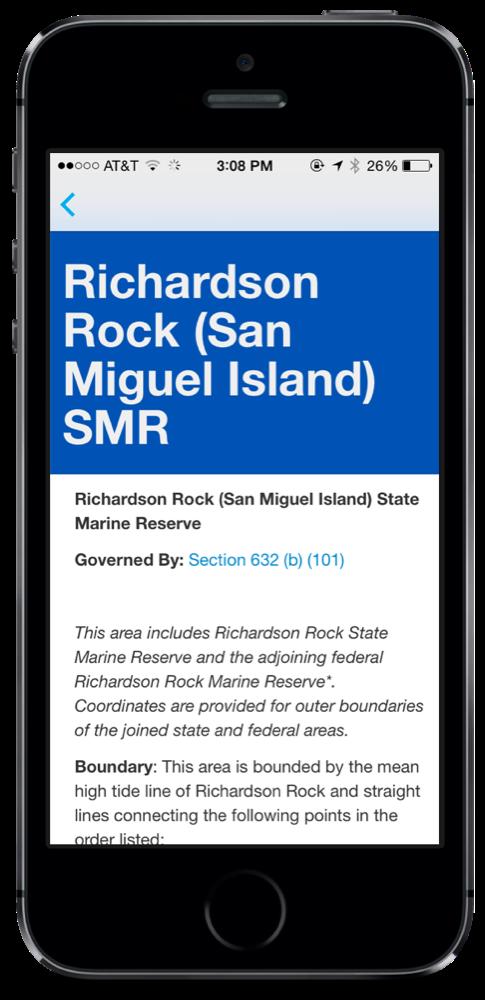 iOS Screenshot 20140827-150936.png