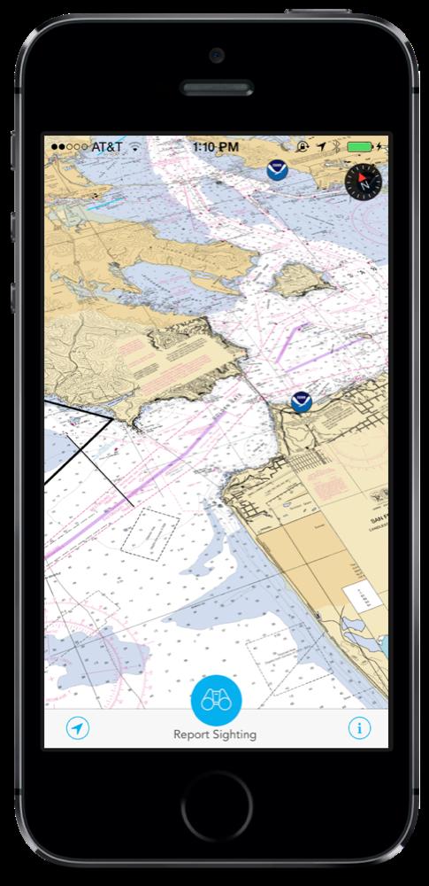 iOS Screenshot 20140819-131344.png