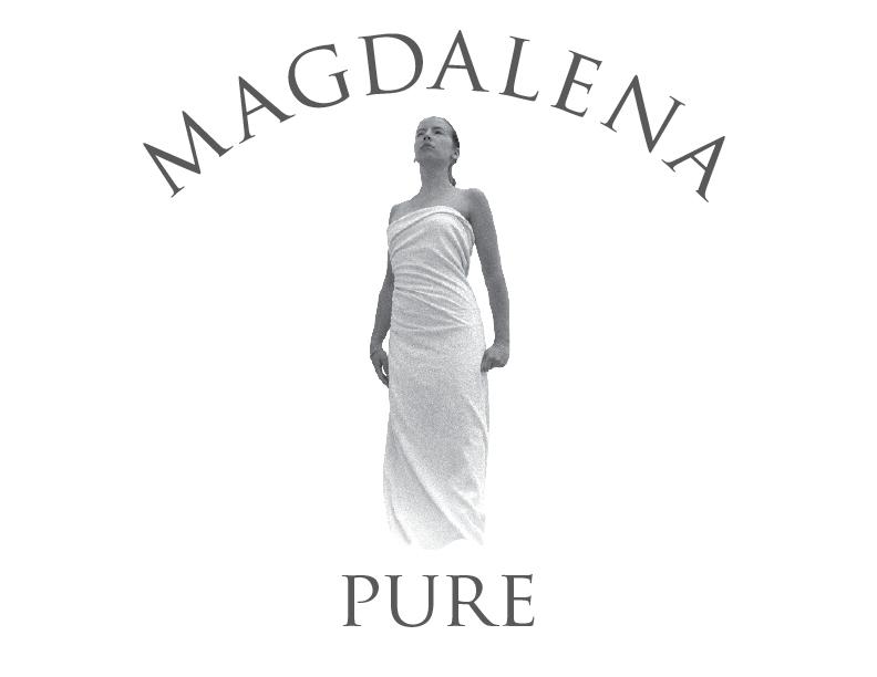 magdalena pure