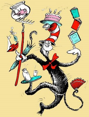 Cat in The Hat.jpg