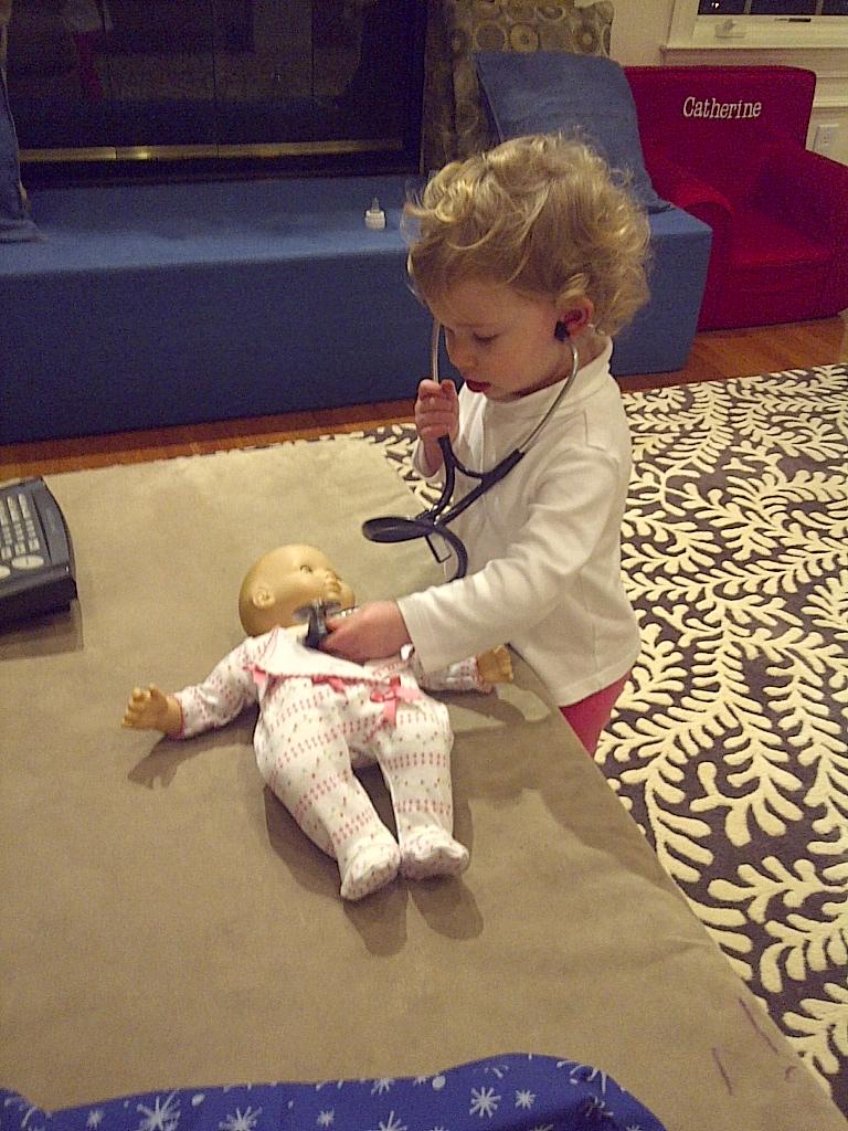 Dr. Catherine.jpg