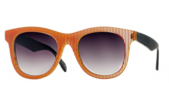 oliver-peoples-beck-sunglasses-double-helix.jpg