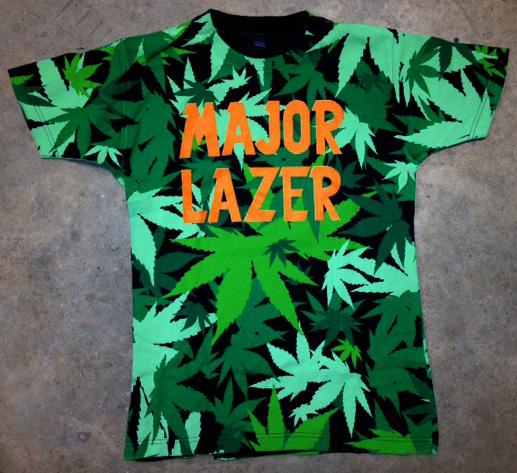 MajorLazertee.jpg