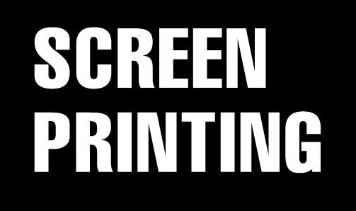 screen-printing.jpg