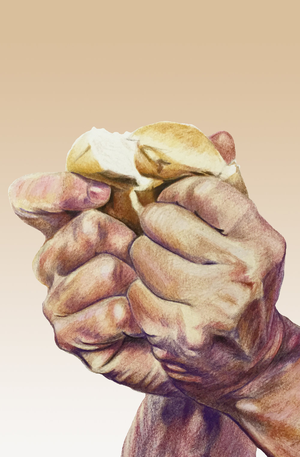 breaking bread.jpg