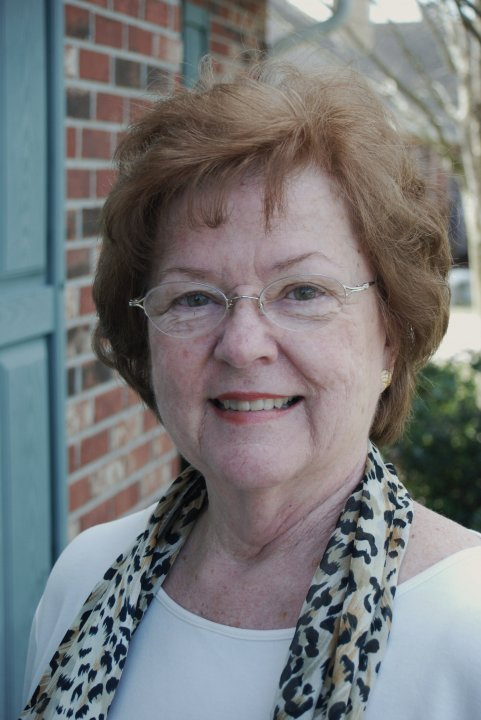 Virginia Reinhardt (Prayer Team Leader)   Virgina leads the Trinity Prayer Team. She maintains a record of our ongoing prayer needs, coordinates weekly prayer meetings,and is always available to pray. A retired teacher from the Lafayette school system, Virginia now lives with her son James.