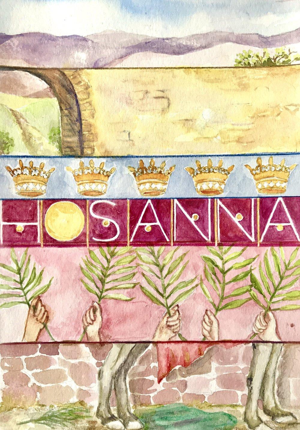 Hosanna Edited.jpg