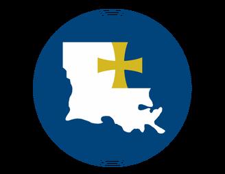 logo-6_1-2.png