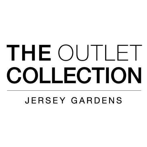 jersey gardens outlets transporte brasileiro barato