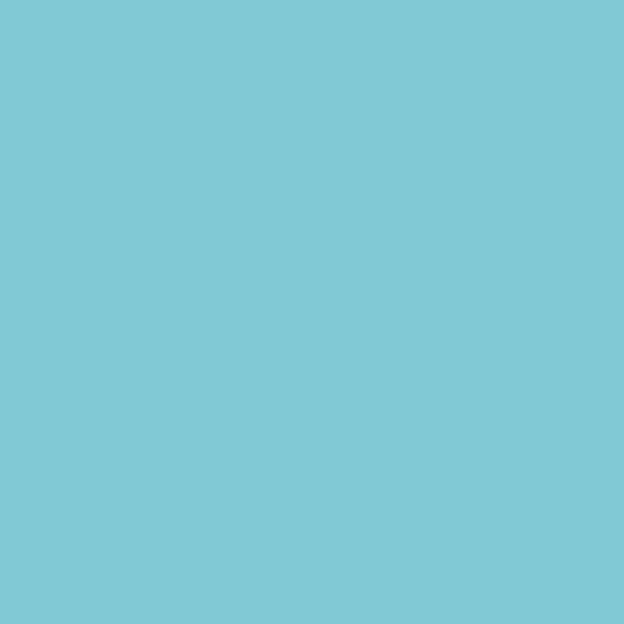 Aqua Solid.jpg