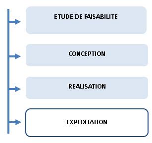 EPC Diagram.jpg
