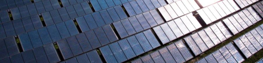 solarthermal pannels.jpg