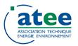 logo_atee.png