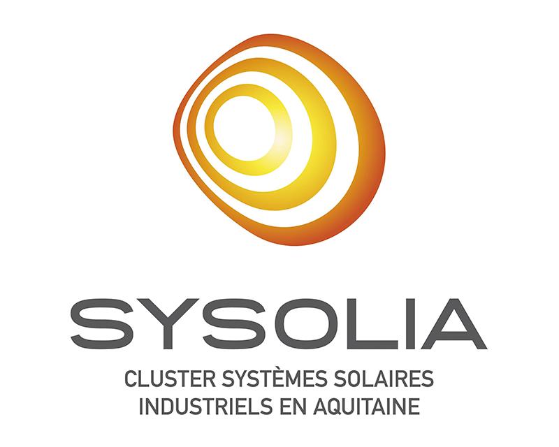 Sysolia_Logo