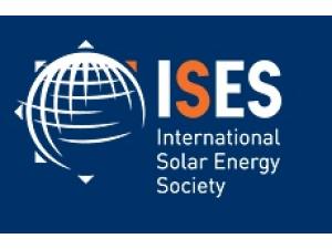 ISES_Logo