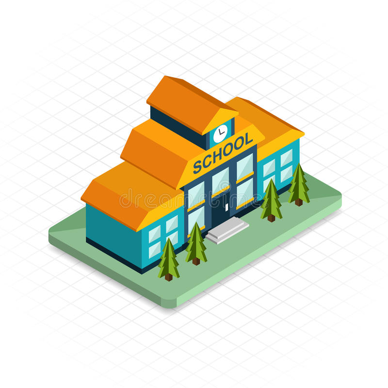school-building-isometric-d-pixel-design-icon-modern-flat-vector-illustration-web-banners-website-infographics-57049308.jpg