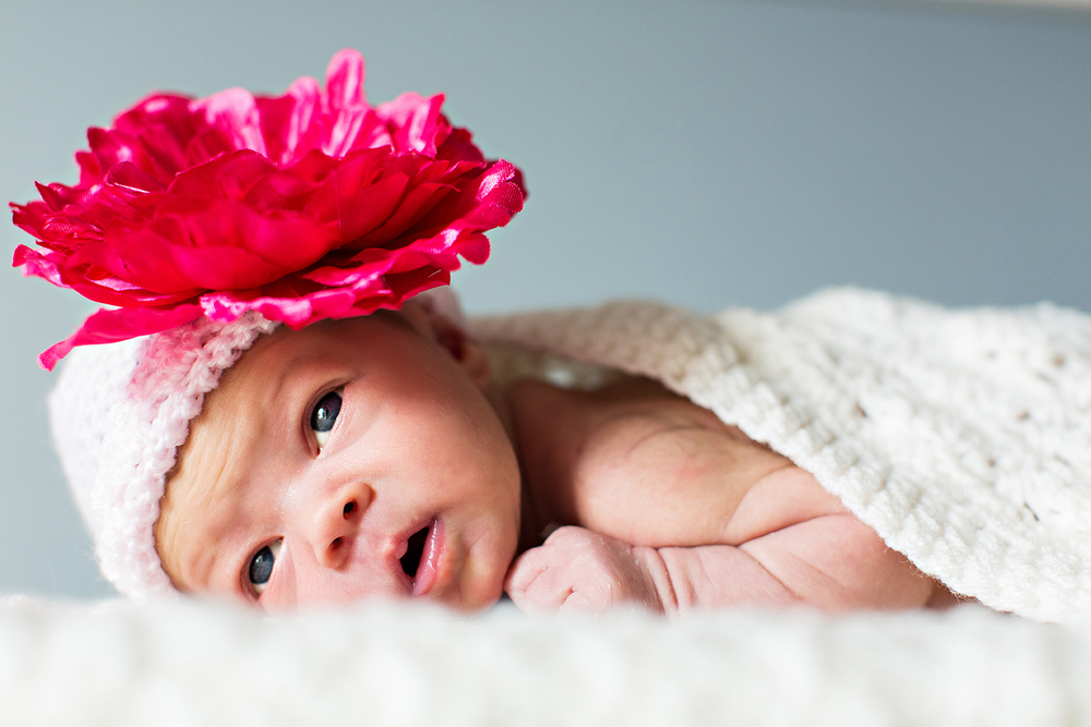 005_the_birth_collective_durham_newborn_photography.jpg