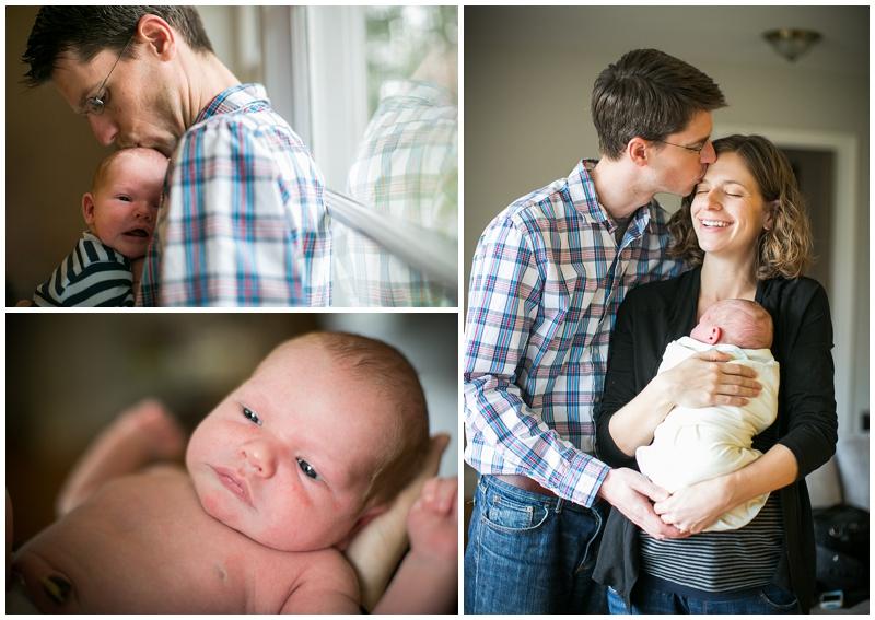 durham-newborn-photographers-003.JPG