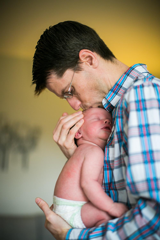 durham-newborn-photographers-002.JPG