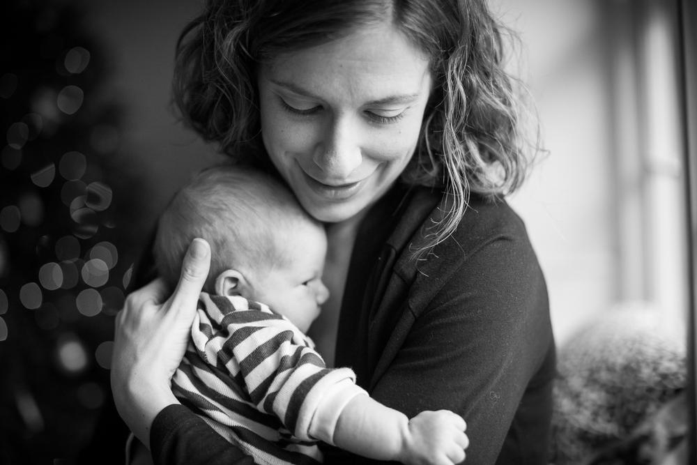 durham-newborn-photographers-005.JPG