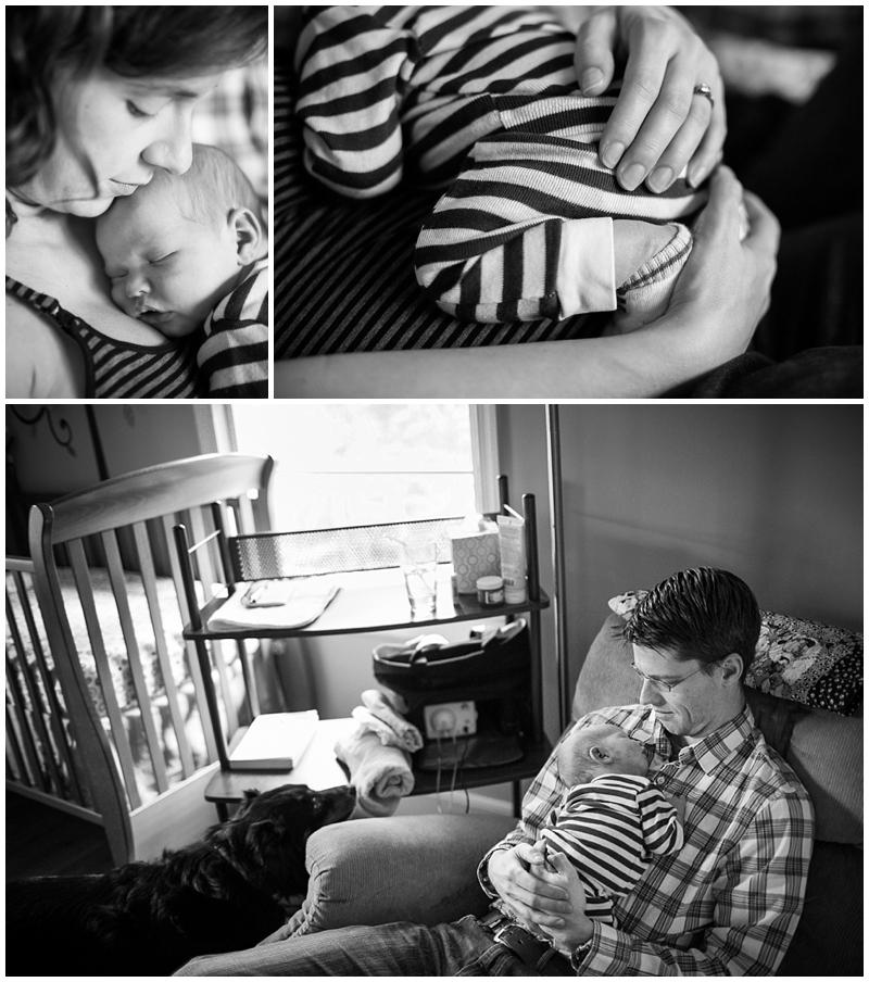 durham-newborn-photographers-006.JPG