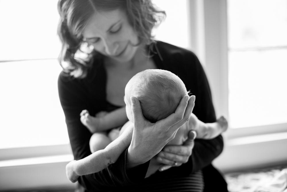 durham-newborn-photographers-010.JPG