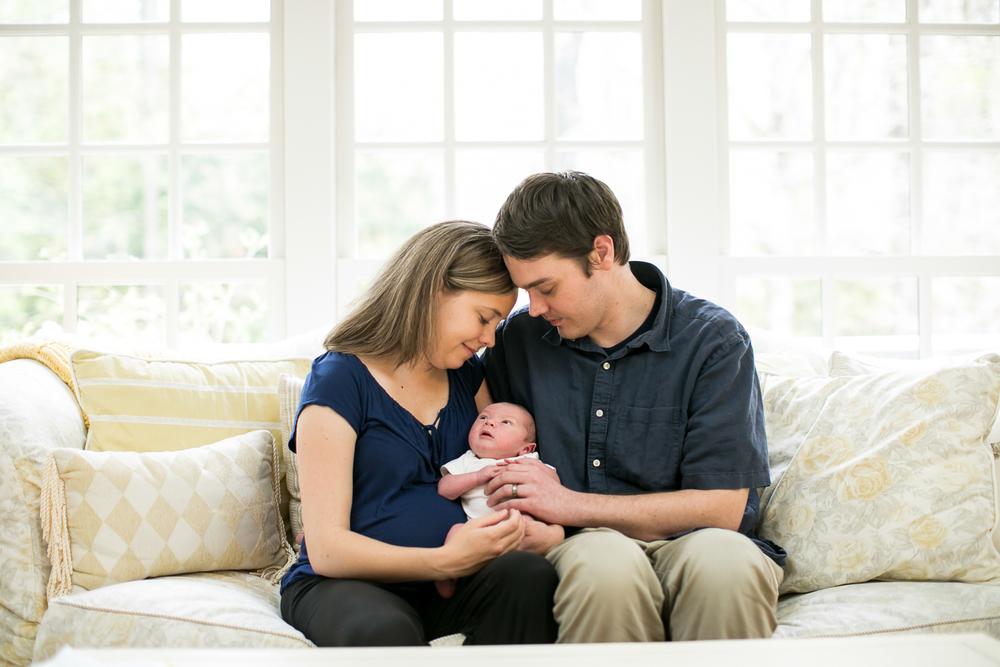 newborn-hires-010.jpg