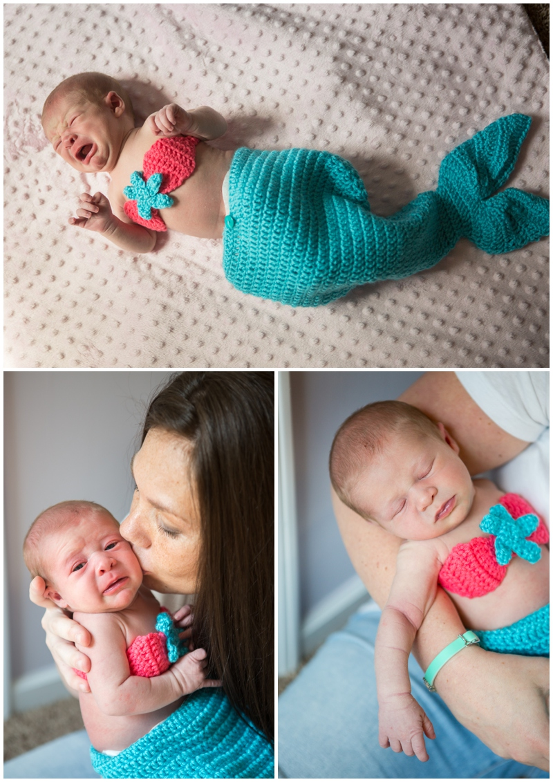 Durham-newborn-photographer-005.JPG