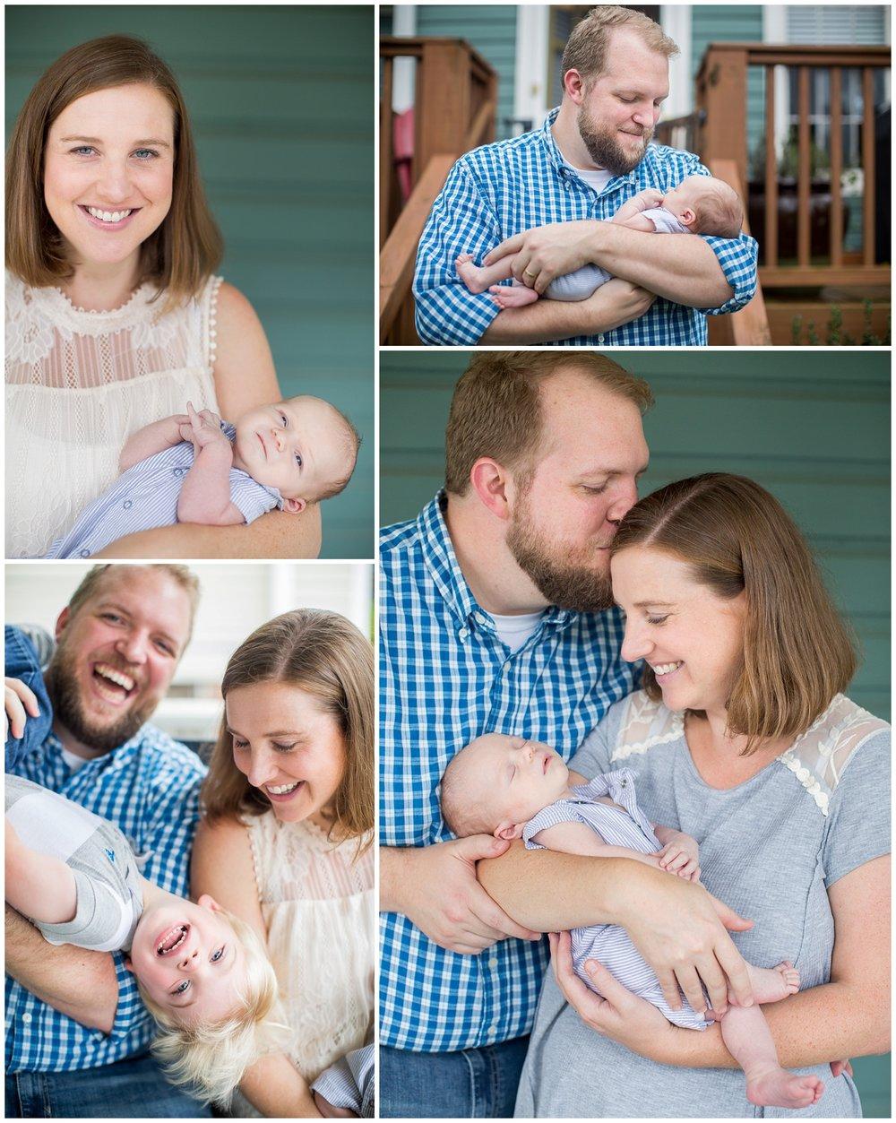 Durham-newborn-photographer-011.JPG