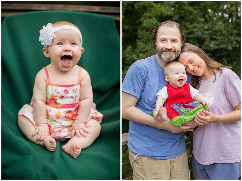 Durham-newborn-photographer-001.JPG